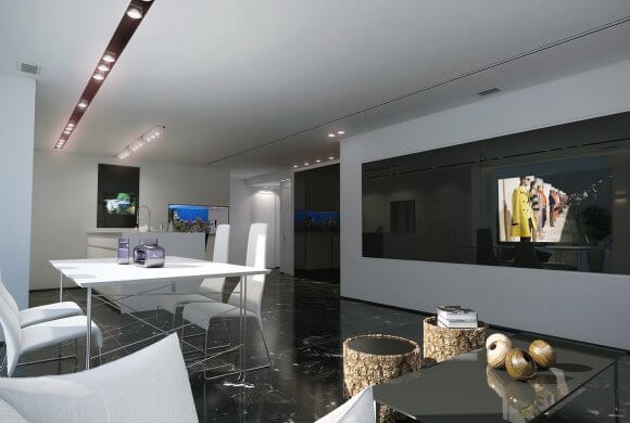 ענק ניקיון בתים חדשים - כנסו לביתכם החדש והמבריק בעזרת מור קלין BJ-83