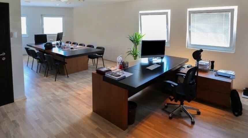 חברות ניקיון משרדים – כיצד זה מגדיל את מעגל הלקוחות שלכם?